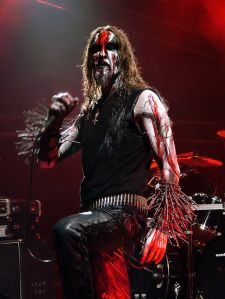 Gorgoroth... gay, Nazi or both?